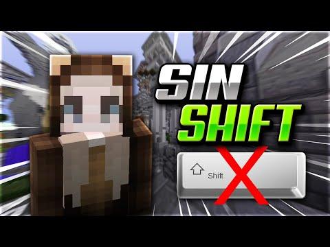 Reto Sin Shift