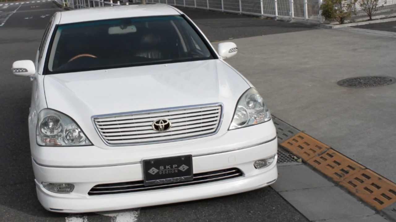 100 Vip Lexus Ls430 Interior Digitalmick U0027s Vip