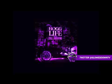 Slim Thug feat Joel Olsteen - Chuuch