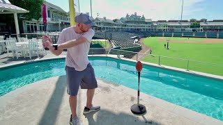 Download All Sports Trick Shots | Dude Perfect Mp3 and Videos