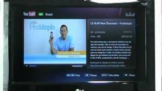 LG BD370 - Produtopia