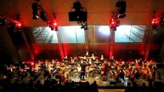 """Baixar Joana Amendoeira - """"Canção Grata"""" - Orquestra Nacional do Porto"""