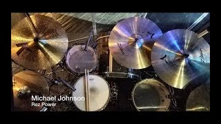 Download Rez Power - Israel & New Breed - Drum Cover HD MP3 song and Music Video