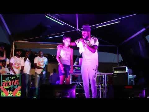 VI Revive Festival Quick Highlights