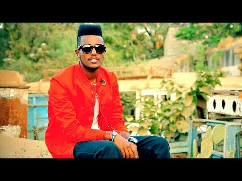 Ataklti Techane - Mesilni   መሲልኒ - New Ethiopian Tigrigna Music 2018 (Official Video)