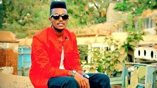 Ataklti Techane - Mesilni | መሲልኒ - New Ethiopian Tigrigna Music 2018 (Official Video)