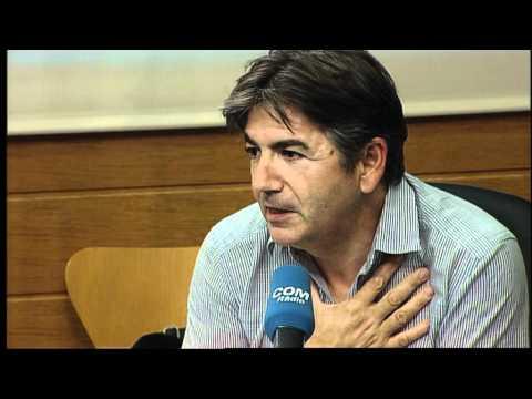 País en xarxa (4): Transport i administració a País en xarxa