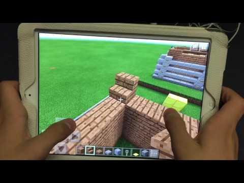 Minecraft clash of clans (EP#14) gold storage lvl 4-7