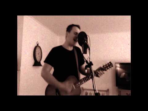 Cold Chisel / Troy Cassar-Daley - Bow River (Cover Joel Harrison)