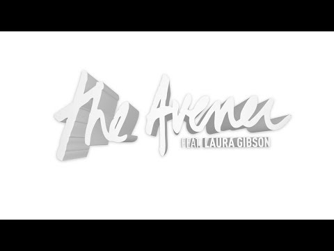 The Avener - You Belong (lyrics) ft. Laura Gibson