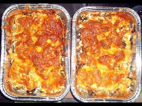 Морской окунь рецепты приготовления в кляре манты рецепт приготовления с фото пошагово