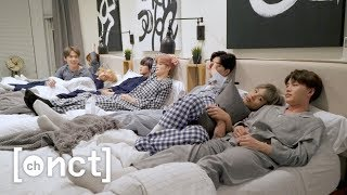 NCT 127 BKLYN BOYS 4