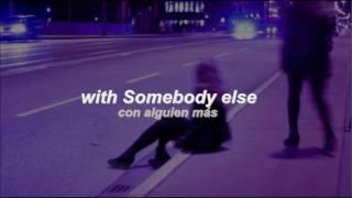 The 1975 - Somebody else (live in studio)   3D Audio + Lyrics + Subs