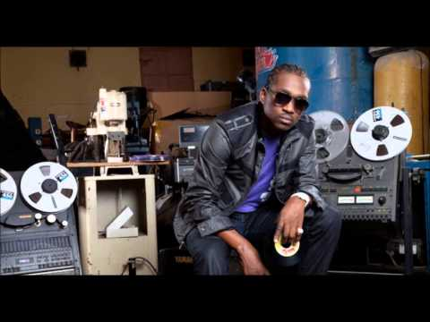 Busy Signal - Nah Go A Jail (Out In The Streets Remix)