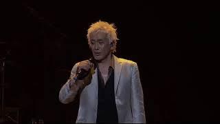 安全地帯 - Friend [30周年記念] ツアー最終日の模様 [2012/09/06 東京...