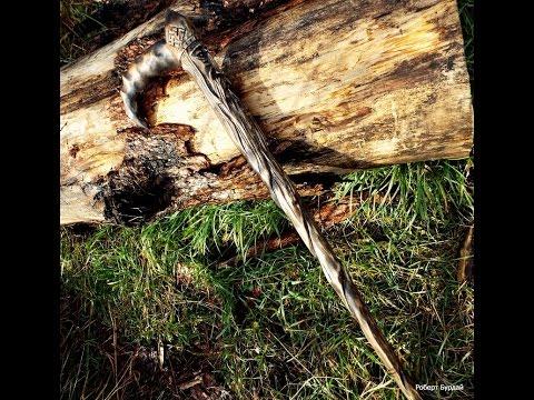 Резьба по дереву лобзиком в интерьере шаблоны, эскизы и
