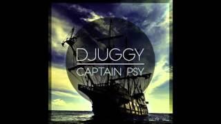 Djuggy Captain Psy.mp3