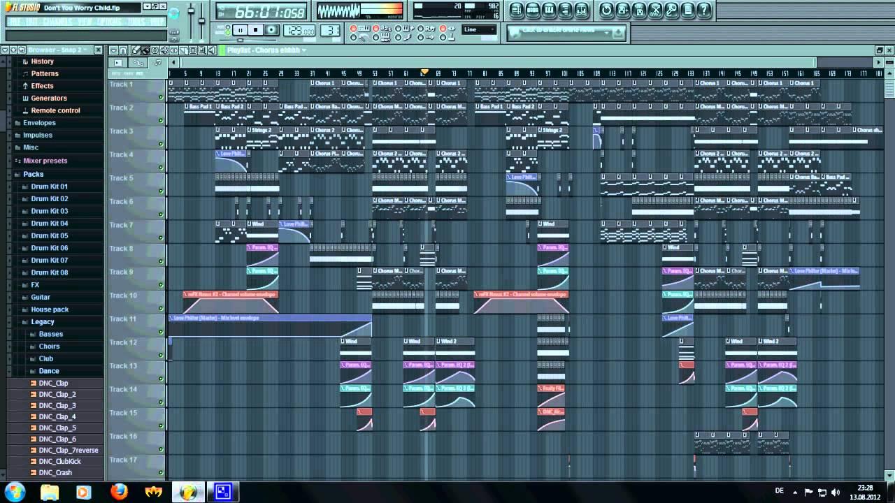 Swedish House Mafia Download Zip