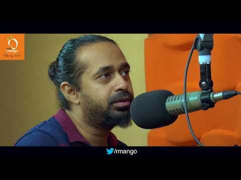 Radio Mango | Spotlight | Interview | Rex Vijayan with RJ Manju - Full Episode
