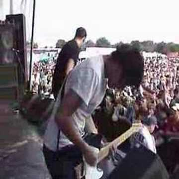 Poison The Well - Botchla (Live @ Vans Warped Tour) mp3