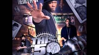 50 Cent- Paper Chaser [Instrumental]