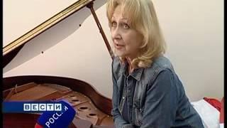 Хорев Матвей - участник Дельфийских игр. МГТРК, 15 мая 2014 г.