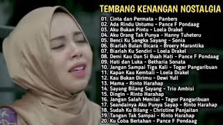 Download tembang kenangan nostalgia indonesia 80an || cover by vanny vabiola  lagu lawas ataupun lagu jadul