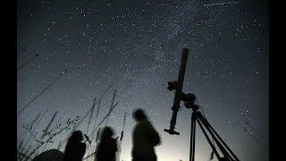 В ночь на 13 августа произойдет пик самого зрелищного звездопада последних лет: что нельзя делать