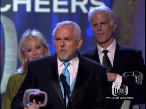Cheers - 2006 TV Land Awards