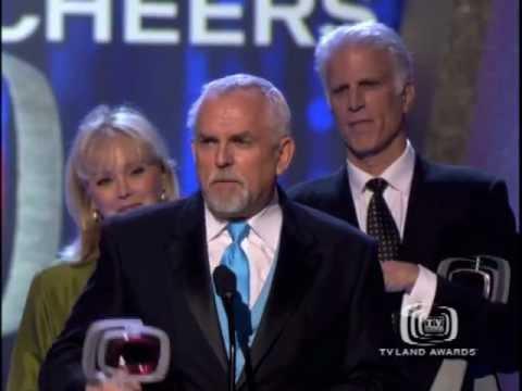 Cheers  2006 TV Land Awards
