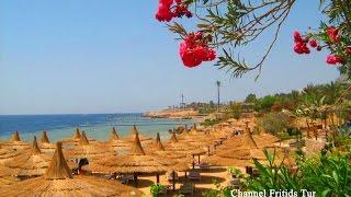 Египет. Отдых в Шарм-эль-шейх.(https://youtu.be/bIEw_7GJbwM Отдых в Шарм-эль-шейх. Египет. Канал Fritids Tur рекомендует посетить Отeль Sunrise Diamond Beach Resort 5*..., 2016-09-10T06:00:02.000Z)