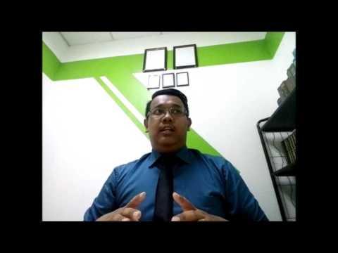 VIDEO LATIHAN INDUSTRI AFIQ (A13A0514)