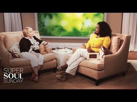 Preview: Sarah Ban Breathnach's Revealing Interview | SuperSoul Sunday | Oprah Winfrey Network