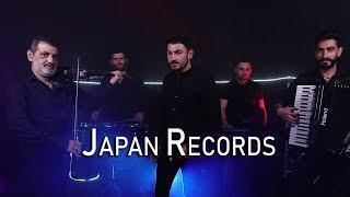 Nicolas Alin - Ai aparut cand trebuia [Videoclip Official 2019]