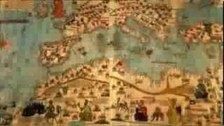 Le pèlerinage du MANSA MOUSSA - Empire du Mali - Regards sur l