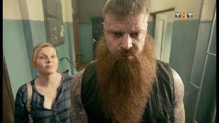 Ольга 2 сезон 19 серия, русский сериал смотреть онлайн, описание серий