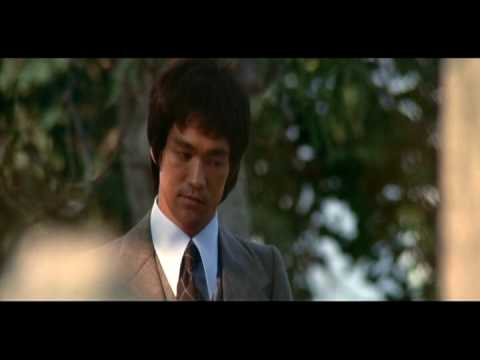 Enter the Dragon is listed (or ranked) 5 on the list The Best MMA Movies