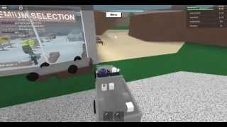 roblox: how to get the best axe in Lumber Tycoon 2 (RukiyAxe)