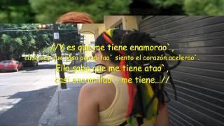 Little Pepe - Me Tiene Enamorao´ (+ Letra) HD ESPECIAL SAN VALENTIN 2012 (+ DESCARGA)