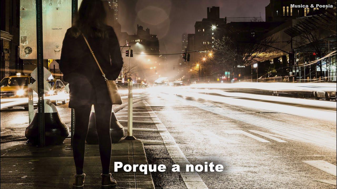 Patti Smith Group - Because The Night Legendado Tradução