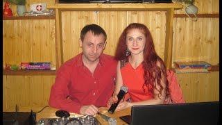 Ведущая (тамада) и живая музыка на свадьбу в Воронеже