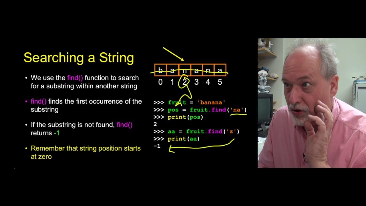 Programmeerimise alused - Kursused - Arvutiteaduse instituut