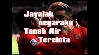 Video Garuda Didadaku (SLIDE) Timnas Indonesia download MP3, 3GP, MP4, WEBM, AVI, FLV Juli 2018