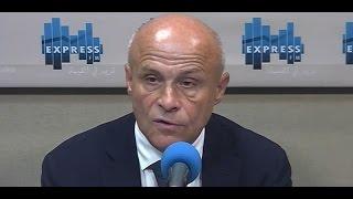 السفير الفرنسي : سأقضي عطلتي في تونس هذا العام
