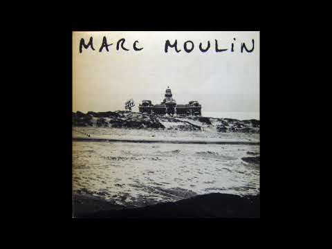 MARC MOULIN ‎– TOHUBOHU - PART I (80753)