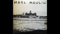 MARC MOULIN – TOHUBOHU - PART I (80753)