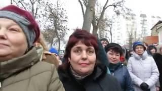 """7 грудня урочисто відкрили Вітовський райвійськкомат (відео """"Корабелів.Інфо"""")"""