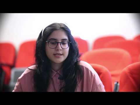 Zeynep Naz Birdal
