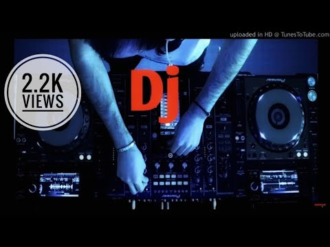 old is gold dj hindi songs collection || old is gold dj ||old is gold dj remix songs|| 🔊 DJ HRIDAY