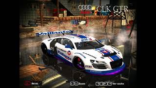 tutorial de como poner mega pack de carros a need for speed Most Wanted1